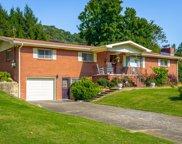 915 Donaldson, Chattanooga image
