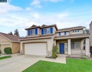 1148 Shadowcliff Way, Brentwood image