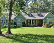 7040 Sw 97th Place, Ocala image