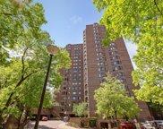 1235 Yale Place Unit #501, Minneapolis image