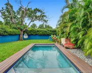 1321 S Biscayne Point Rd, Miami Beach image