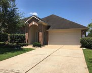 2309 Bristol Water Drive, Pearland image