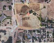 9739  Sheldon Road, Elk Grove image