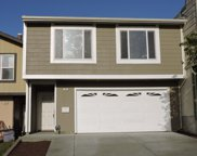 29 Damonte Ct, South San Francisco image