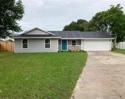 8115 Windy Hill Way, Orlando image