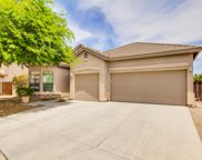 15321 N 135th Drive, Surprise image