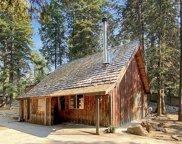 2800 Amy Ct, Mt Shasta image