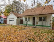 116 S 10th Street, Payette image