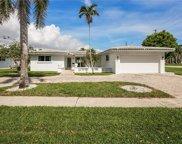 2191 NE 59th Ct, Fort Lauderdale image