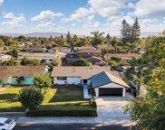 2430 Glendenning Ave, Santa Clara image