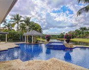 3502 Derby Lane, Weston image