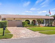 4307 Hollow Hill Drive, Tampa image