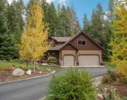 235  Serenity Place, Sandpoint image