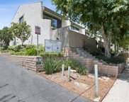 5269 Colodny Drive Unit #8, Agoura Hills image