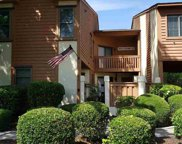 610 14th Ave. S Unit 182, Surfside Beach image