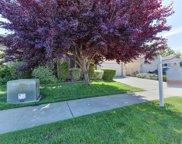 353  Bettencourt Drive, Roseville image