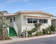 33 Parkwood Lane, Oceanside image