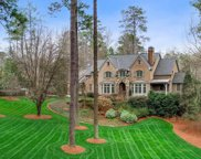 2055 Clay Dr, Sandy Springs image