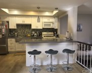 2603     Gates Avenue   2 Unit 2, Redondo Beach image