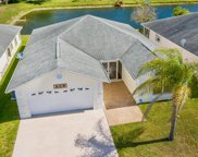 6730 Alheli, Ft. Pierce image