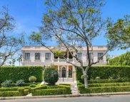 705   N Alta Drive, Beverly Hills image