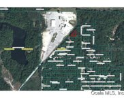 LOT 5 Nw 26 Avenue, Ocala image