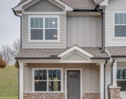 501 Bell Forge Ct, White Bluff image