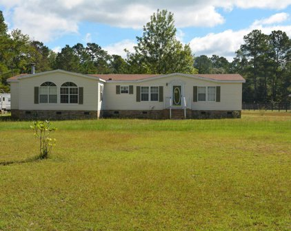 2502 Smiley Ln., Conway