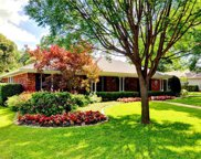 4352 Whitfield Avenue, Fort Worth image