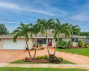11901 Nw 19th St, Pembroke Pines image