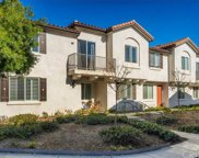 27932 Avalon Drive, Canyon Country image