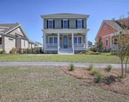 8069 Laurel Ash Ave., Myrtle Beach image