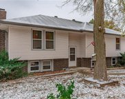 7701 N Stoddard Avenue, Kansas City image