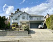 430 Riverview Crescent, Coquitlam image