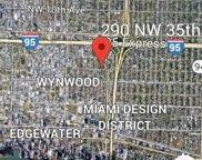 290 Nw 35th St, Miami image
