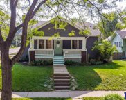 800 S 30th Street, Lincoln image