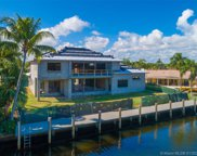 5130 Ne 29th Ave, Lighthouse Point image