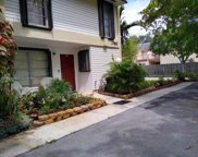 2750 N 34th Ave Unit #9H, Hollywood image