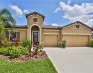 6912 Sea Stone Court, Apollo Beach image