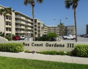 4153 S Atlantic Avenue Unit 5080, New Smyrna Beach image