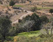 1250 Pebble Springs, Prescott image
