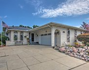 1794 Forest Lane, Crown Point image