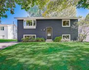 10431 Palm Street NW, Coon Rapids image