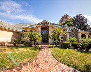 5015 Down Point Lane, Windermere image