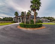 602 Swilley Road, Plant City image