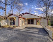 1634 Spruce Drive, Sevierville image
