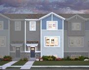 2856 Lexington Place, Roseville image