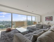 818 N Doheny Dr, West Hollywood image