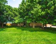 9301 Urbana, Lubbock image