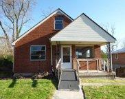 3115 Hassler Street, Dayton image